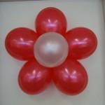 Ballon_bloem