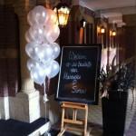 Ballonboeket_heliumballonnen_wit_bruiloft