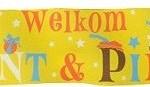 banner_spandoek_sinterklaas_welkom_sint_en_piet_300x60cm_geel