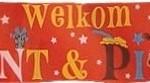 banner_spandoek_sinterklaas_welkom_sint_en_piet_300x60cm_rood