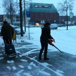 Bladblazer_3-in-1_winter