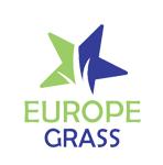 Europe_Grass_Logo