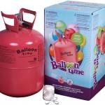 Helium_ballon_tank_heliumballon_50_met_lint