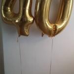 Helium_cijfers_foliumballonnen_aan_gewicht_40_goud