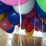 Heliumballonnen_assortie
