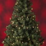 Kerstboom_120cm_incl_verlichting_met_lampjes