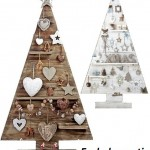 Kerstboom_sloophout_steigerhout_bruin_wit_171cm