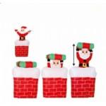 Kerstman_opblaasbaar_bewegend_op_en_neer_uit_schoorsteen_120cm