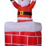 Kerstman_opblaasbaar_bewegend_op_en_neer_uit_schoorsteen_180cm
