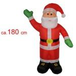 Kerstman_opblaasbaar_staand_180cm