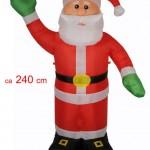 Kerstman_opblaasbaar_staand_240cm