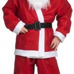 kerstpak_kerstman_kind_jongen_6_9_jaar