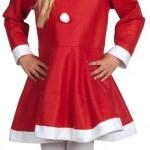 kerstpak_kerstvrouw_kind_meisje_6_9_jaar