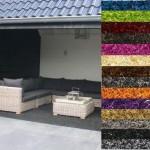 Kunstgras_gekleurd