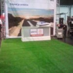 Kunstgras_verhuur_KNVB_Bestuurderscongres_HMH_nov2012