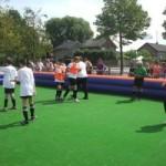 Kunstgras_verhuur_voetbalboarding
