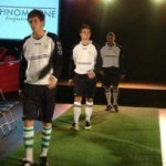 Kunstgras_verhuur_voetbalpresentatie