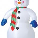 opblaasbare_sneeuwman_180cm