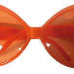Oranje_zonnebril_groot