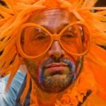 Oranje_zonnebril_groot_heer