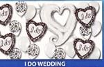 Pakket_Wedding_I_do