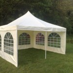Partytent_4x4_pagode_crème