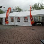 Partytent_8x4m_dubbel_EventGeniet_apr12