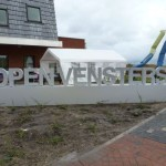 Partytent_8x4m_wit_-opening_Open_Vensters_Ameide