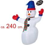 Sneeuwpop_opblaasbaar_staand_240cm