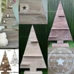 steigerhouten_kerstboom_bruin_wit_171cm_compilatie_molenaar_decoration